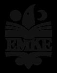 0_EMKE_logo_fekete_transp.png