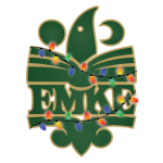 0_EMKE_logo_zold_transp_karacsony_szines.png