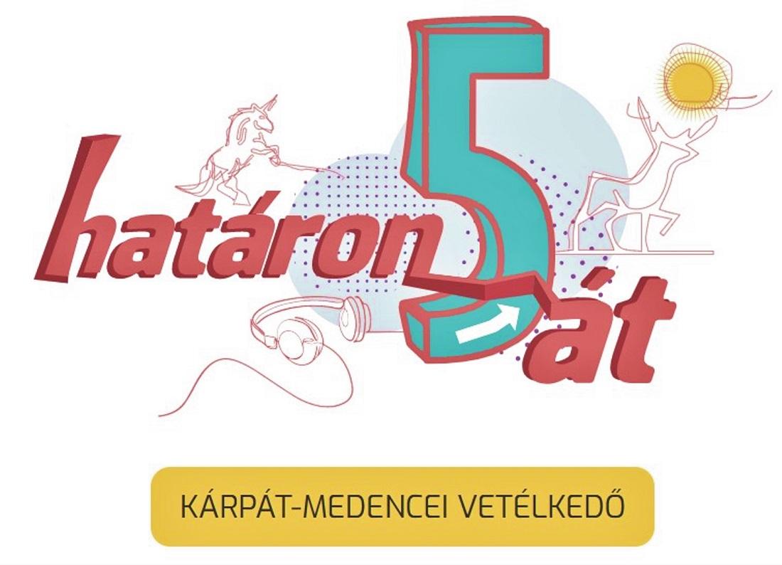 5-hataron-logo.jpg