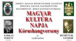 A3_Kultura_Besenyo2_vagott.png