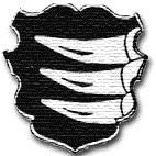 BIA címer