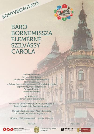 Carola1.jpg