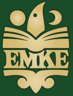 EMKE - logo
