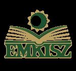 EMKISZ-logo.png