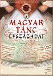 Magyar-Tanc-plakat-WEB.jpg