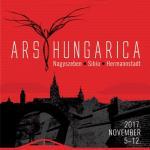 ars-hungarica-370x370px-01_b.jpg
