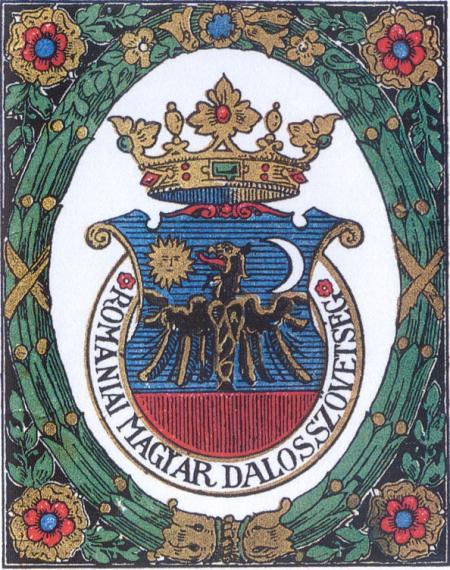 dalosszovetseg_logo.jpg