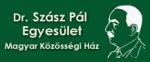 dr_szasz_pal.png