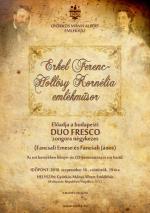 duo_fresco_plakat_kicsi.jpg
