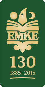 emke 130 ev fuggoleges2.png