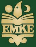 EMKE logo