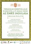 EMKE 130 – plakát