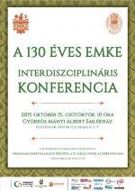 emke_konferencia_plakat_k.jpg