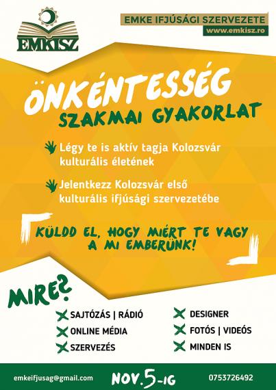 emkisz_onkentes_2017-18.png