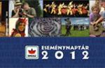 esemnapt-2012.jpg