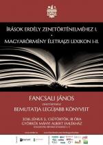 fancsali_konyv_plakat_k.jpg