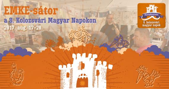 fb_sator_banner_2.jpg