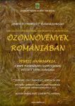 Özönnövények Romániában – plakát