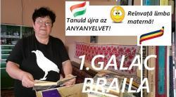 galacbraila.jpg
