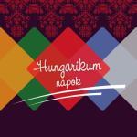 hungarikum_facebook-hu_b.jpg