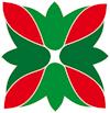 intezet-logo-100.png