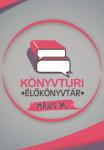 irodalmi_cim.png
