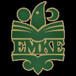 kicsi-logo.png