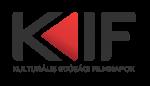 kif_logo.png