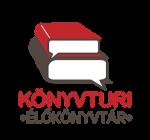 kt_2017_logo.png