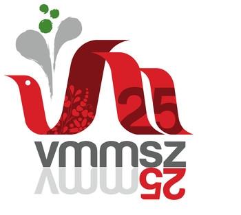 kultura-25-eves-jubileumat-unnepli-a-vajdasagi-magyar-muvelodesi-szovetseg-1-_b.jpg