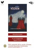 lector_bodomarta_konyv_plakat_k.jpg