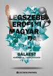 lemd_gala.png