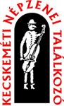 logó.png
