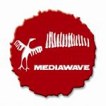 mediawave-logo.png