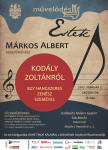muvelodes_est_2017_02_markos_plakat.png