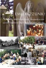 Örmény emlékünnepség - plakát