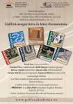 Pallas - Gaudeamus plakát
