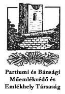 pbmet_logo.jpg