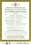 plakat_SZATMÁR.png