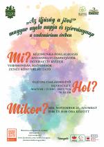 plakat_mnyn_2018.png