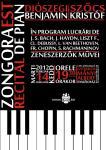 szocs_dioszegi_zongoraest_plakat_k.jpg