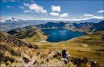 Uj-Zéland